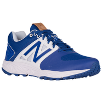 New Balance New Balance 3000V3 Trainer - Men's - Blue / White