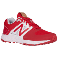 New Balance New Balance 3000V3 Trainer - Men's - Red / White