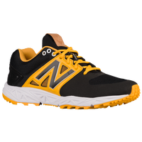 New Balance 3000V3 Trainer - Men's - Black / Gold