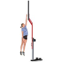 Porter Powermax Electronic Vertical Jump Tester