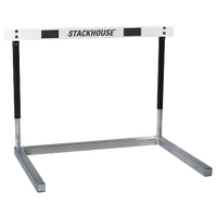 Stackhouse Elite Aluminum College Hurdle