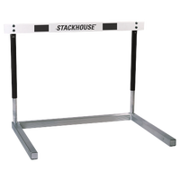Stackhouse Elite Aluminum HS Hurdle