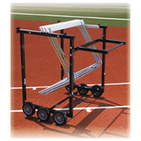 Stackhouse Hanging Hurdle Cart