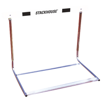 "Stackhouse Regal ""L"" Hurdle"