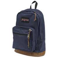 Jansport | Eastbay.com