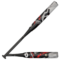 DeMarini CFX Fastpitch Bat - Women's - Black / Grey