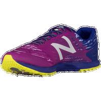 new balance xc900. new balance xc900 v3 spike - women\u0027s pink / purple xc900 c