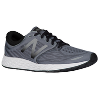 New Balance Fresh Foam Zante V3 - Men's - Grey / Black