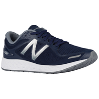 New Balance Fresh Foam Zante V2 - Men's - Navy / Grey