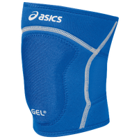 ASICS® Gel II Sleeve - Men's - Blue / Blue