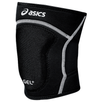 ASICS� Gel II Sleeve - Men's - Black / Black