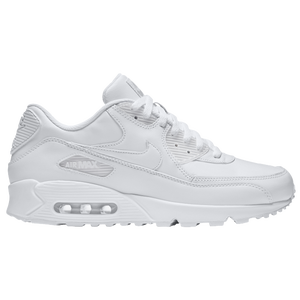 lowest price 5016c d04e5 Shoptagr | Nike Air Max 90 by Nike