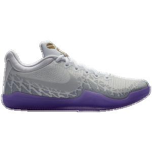 a6ed4c29deab Nike Mamba Rage - Men s - Basketball - Shoes - Bryant