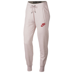 16d9afde83c2af Nike Rally Regular Fit Pants - Women s - Casual - Clothing ...