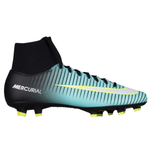 brand new 14561 c30d9 Nike Mercurial Victory VI Dynamic Fit FG - Women s