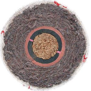 Diamond D1-Pro NFHS League Baseball at Eastbay Team Sales