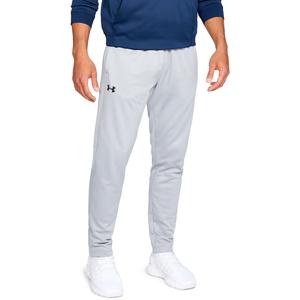 73e98e15a5 Under Armour Armour Fleece Pants - Men's at Eastbay Team Sales