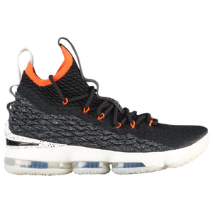 85865554b359 Nike LeBron 15 - Men s - Basketball - Shoes - James