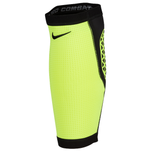 1bde80c6f8 Nike Pro Combat Hyperstrong Calf Sleeve - For All Sports - Sport ...