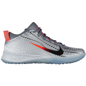 449dc417c768 Nike Force Zoom Trout 5 Turf ASG - Men's - Baseball - Shoes ...