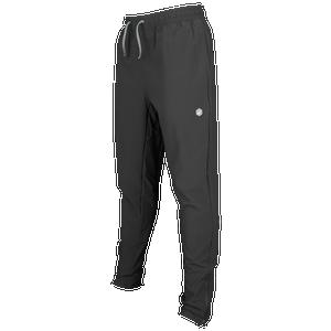 392959234b0f ASICS® Woven Track Pants - Men s - Running - Clothing - Performance Black
