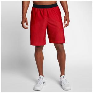 Nike Vapor Knit Shorts - Men s - Football - Clothing - University ... 55716aef8