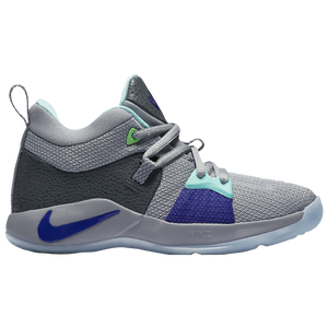 lowest price ca68c 353f3 Nike PG 2 - Boys' Preschool at Eastbay Team Sales