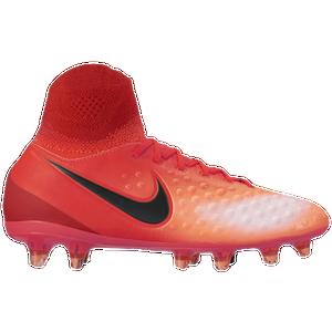 d305ee29e Nike Magista Obra II FG - Boys' Grade School - Soccer - Shoes ...