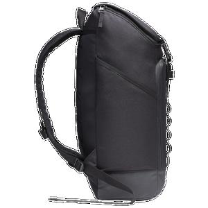 276956741e Nike LeBron Max Air Ambassador Backpack - Basketball - Accessories ...