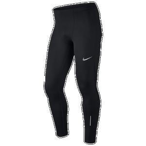 a1ee37ce2b12 Nike Dri-FIT Power Run Tights - Men s - Running - Clothing - Black