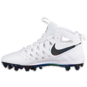 85ae72749068 Nike Huarache V Lacrosse Elite - Men s - Lacrosse - Shoes - Prism ...