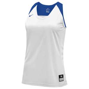 quality design a8b5f c8215 Nike Team Hyperelite Jersey - Women's at Eastbay Team Sales