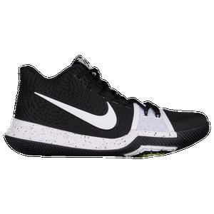 2cc8260ff1b6 Nike Kyrie 3 - Men s - Basketball - Shoes - Irving