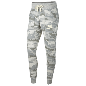 9ea8df1c583f Nike Gym Vintage Pants - Women s - Casual - Clothing - Light Pumice Camo