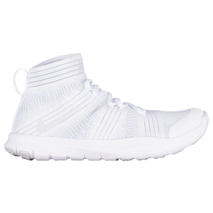 aa0f2e8fc03d Nike Free Train Virtue - Men s - Training - Shoes - White Pure ...