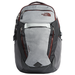 244fb3ece The North Face Surge Backpack at Eastbay Team Sales