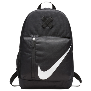482d51997c8e Nike Young Elemental Backpack - Grade School - Casual - Accessories ...