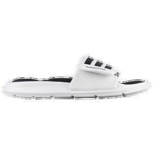 half off 8ffb4 99b31 adidas Superstar 5G Slide - Men's at Eastbay Team Sales