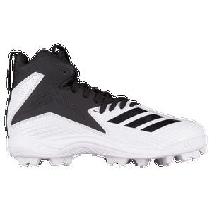 adidas Freak Mid MD J Boys' Grade School Football