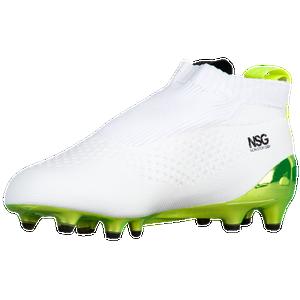 adidas ACE 16+ Purecontrol FG AG - Women s - Soccer - Shoes - Ftwr ... f8da8074b