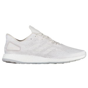 online store c093b 2b400 adidas Pureboost DPR Climacool - Men's at Eastbay Team Sales