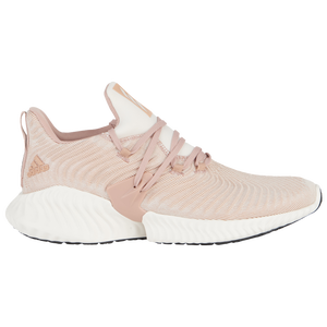 331821a86 adidas Alphabounce Instinct - Men s - Running - Shoes - Ash Pearl Chalk  White Clear Brown