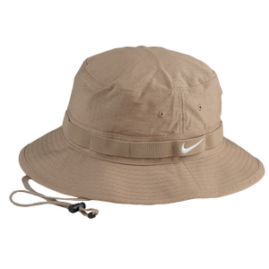 69fa57ae0 Nike Team Authentic Bucket Hat - Men's at Eastbay Team Sales