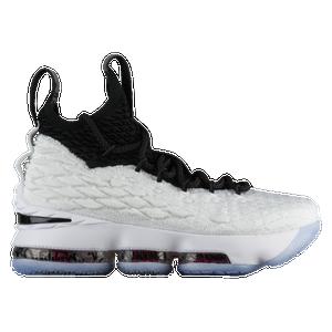 the latest 3dd6e 50220 Nike LeBron 15 - Boys' Grade School - Basketball - Shoes ...