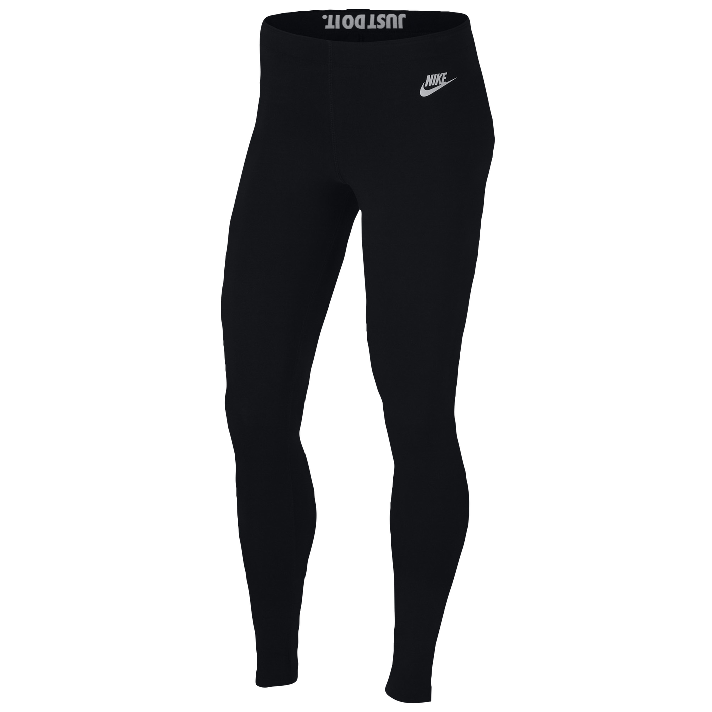8215a6e5cfb3d Nike Leg-A-See JDI Leggings - Women's - Casual - Clothing - Black