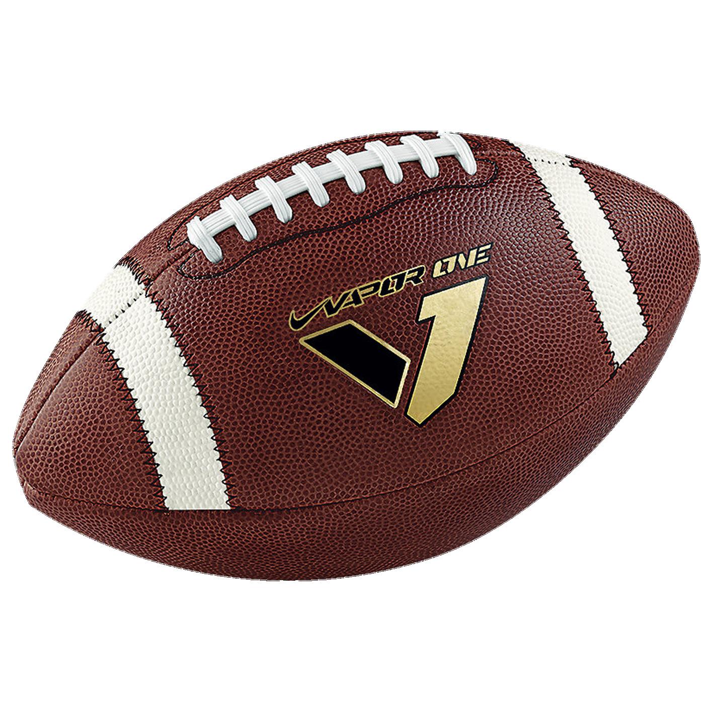 c46d0536c Nike Team Vapor One Football - Men s - Football - Sport Equipment