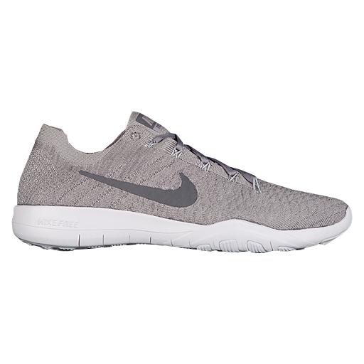 4e413edf27ab Nike Free TR Flyknit 2 - Women s - Training - Shoes - Atmosphere ...