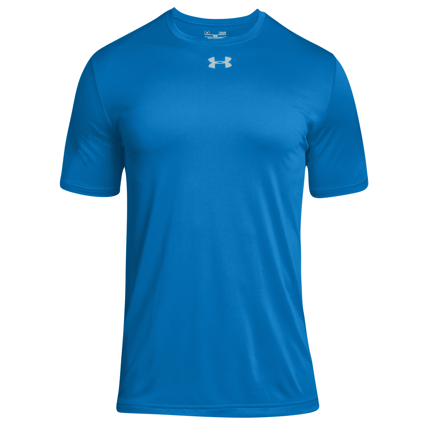 a9907b48 Under Armour Team Locker 2.0 S S T Shirt Mens - Nils Stucki ...