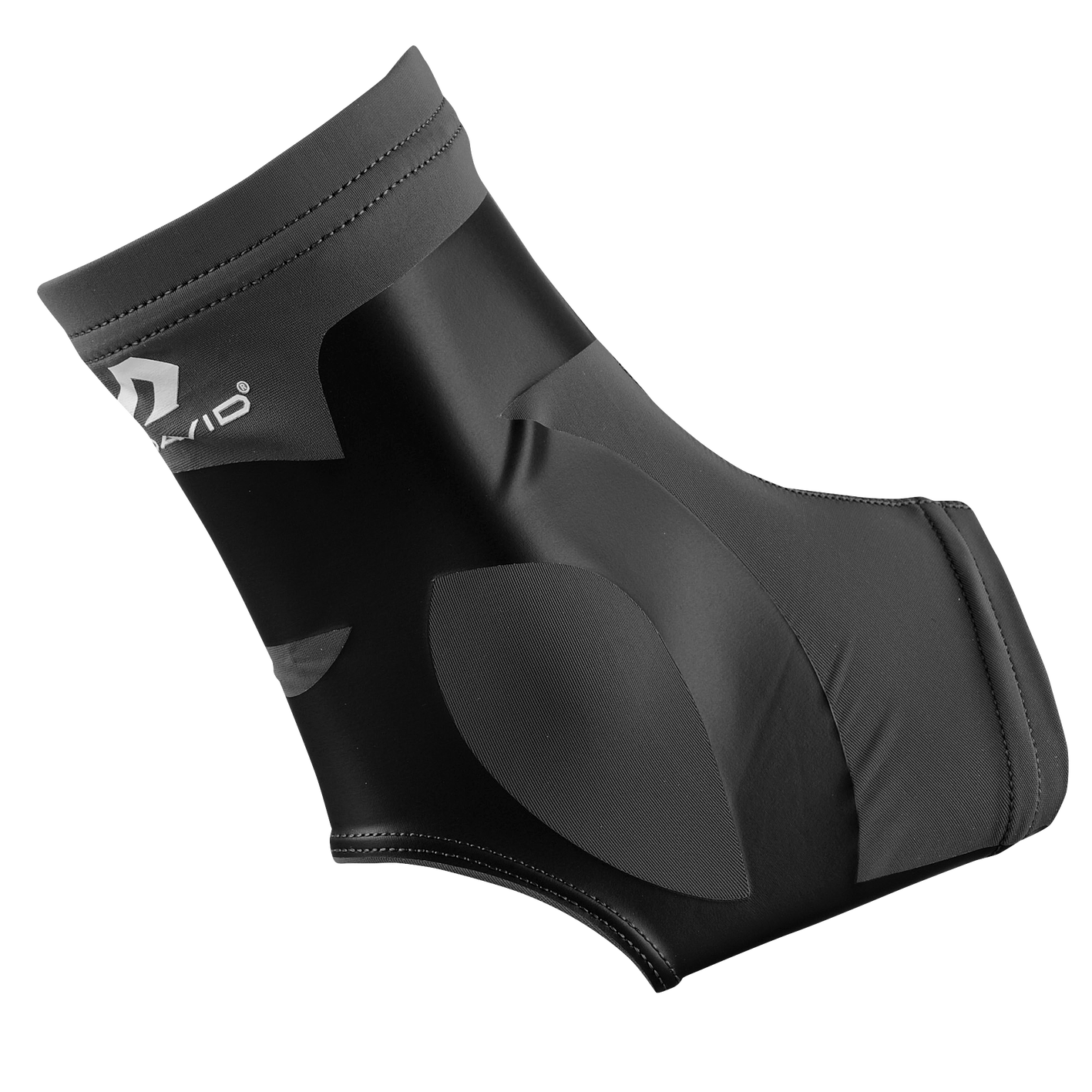 76c3d3911d McDavid Dual Compression Ankle Sleeve - For All Sports - Sport ...
