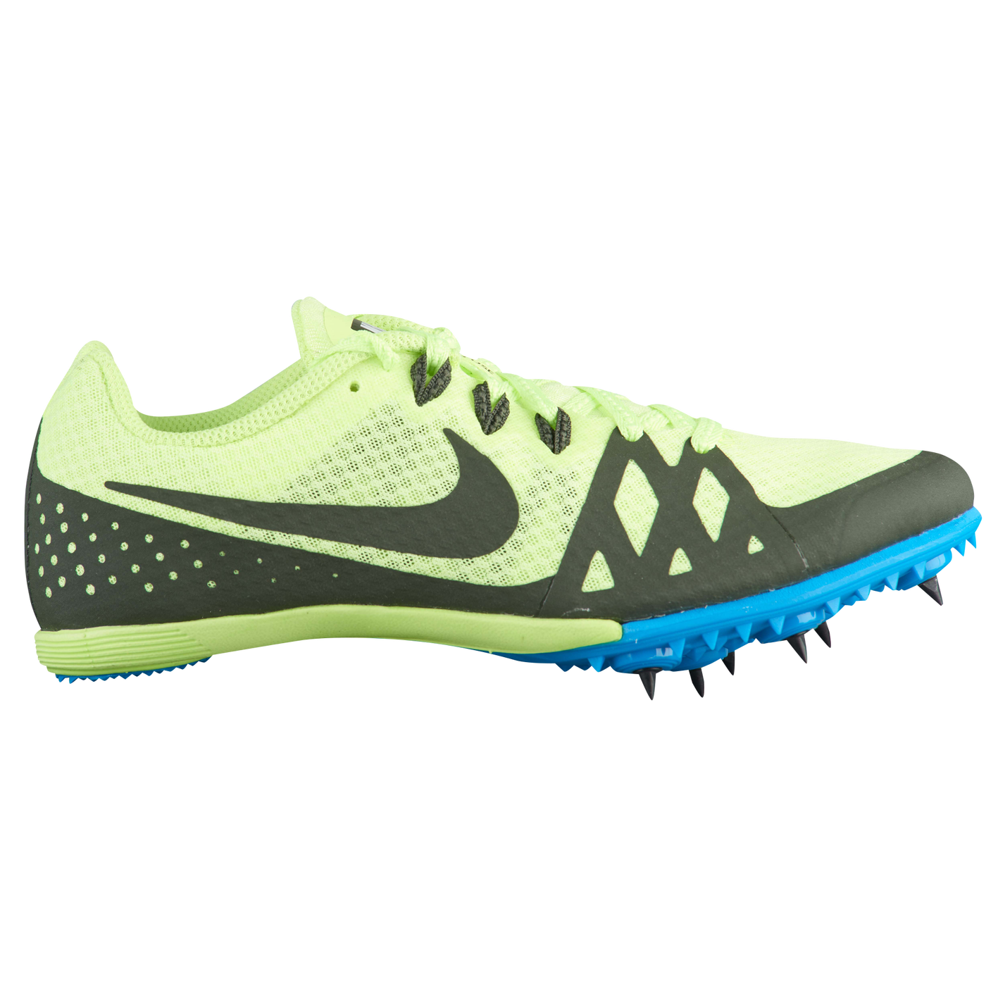 outlet store b4301 ca13b Nike Zoom Rival MD 8 - Men s